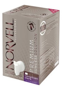 Norvell Professional Venetian™ Handheld Sunless Solution