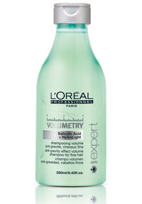 Volumetry Anti-Gravity Shampoo