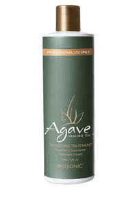 Agave Healing Oil™ Smoothing Treatment