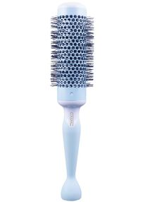 Friction Free Thermal Round Brush