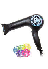 Limited Edition WhisperLight Pro Dryer