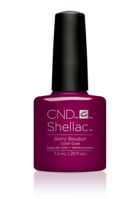 Shellac™ Polish - NightSpell Collection