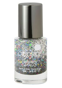 Top Effects Nail Color