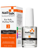 Intensive Therapy 2 Strengthener 0.5 oz.