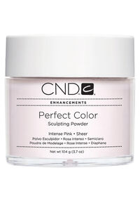 Perfect Color Sculpting Powders - Intense Pink Sheer