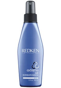 Extreme™ CAT Rinse-Off Treatment 5 oz.