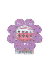 Pedicure by OPI Toe Thingies Separators 36 ct.
