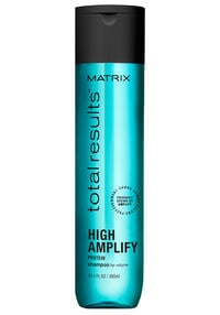 High Amplify Shampoo