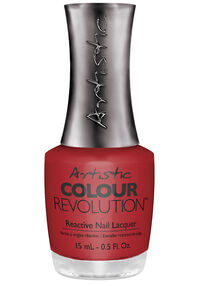 Holiday Nights Colour Revolution Lacquer