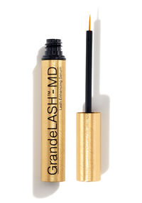 GrandeLASH-MD Eyelash Conditioner