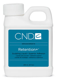 Retention+™ Liquid
