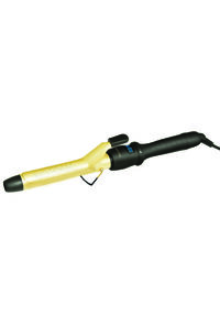 GoldPro Curling Iron