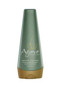 Agave Healing Oil™ Smoothing Conditioner