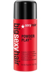 Big Sexy Hair Powder Play Volumizing & Texturizing Powder