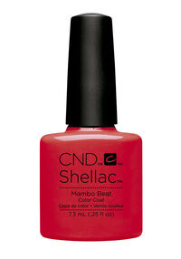 Shellac™ Polish - Rhythm & Heat Collection