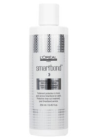 Smartbond Step 3 Conditioner 8.45 oz.