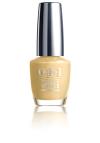 Infinite Shine Gel Effects Lacquer Summer Collection
