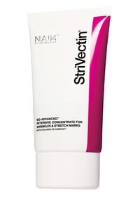 SD Advanced Intensive Concentrate for Wrinkles & Stretchmarks 2 oz.