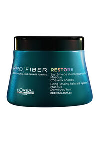 Restore Masque 6.7 oz.
