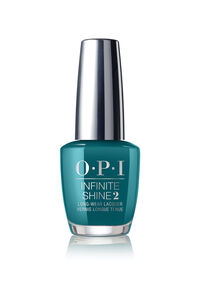 Fiji Infinite Shine Gel Effects Lacquer