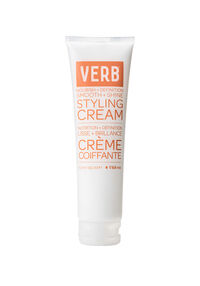 Styling Cream 5.3 oz.