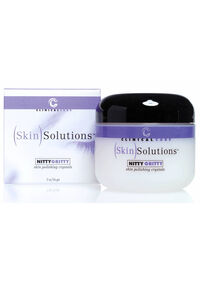 Skin Solutions Nitty Gritty