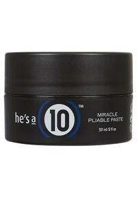He's a 10 Miracle Pliable Paste 2 oz.