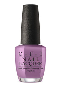 Iceland Nail Lacquer