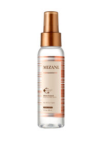 Thermasmooth Shine Extend 3 oz.