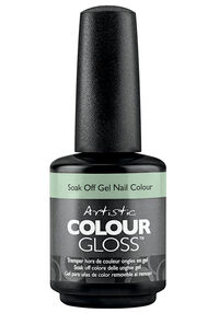 Urban Distressed Collection Gel Colour