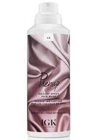 Prenup Instant Spray Hair Mask 4 oz.