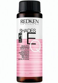Shades EQ™ Gloss Demi-Permanent Equalizing Conditioning Color 2 oz.