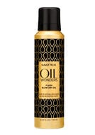 Flash Blow Dry Oil 6.25 oz.