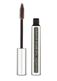 All-In-One Brow Shaper