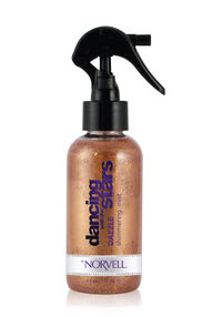 Dancing with the Stars Sunless Collection Dazzle Shimmering Body Mist 4 oz.