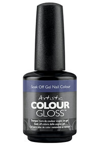 Tribal Instincts Collection Gel Colour