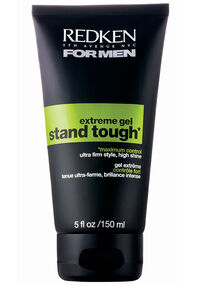 Redken for Men™ Stand Tough Extreme Gel 5 oz.