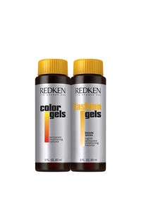 Color Gels™ Permanent Conditioning Haircolor 2 oz.