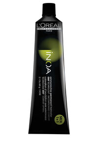 Ammonia-Free Permanent Haircolor 2.1 oz.