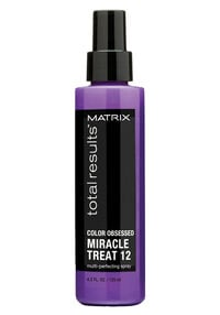 Color Obsessed Miracle Treat 12 Spray 4.2 oz.