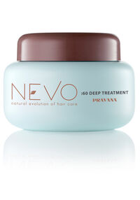 NEVO :60 Deep Treatment 9.8 oz.