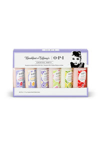 Breakfast at Tiffany's Avojuice 6-Pack