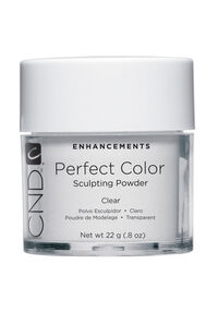 Perfect Color Sculpting Powders - Clear
