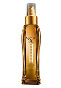 Nourishing Oil 3.4 oz.
