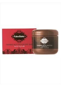 Tantalizing Self-Tanning Body Butter 4 oz.