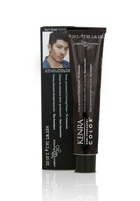 Kenra Color® Guy Tang Metallic Obsession Demi-Permanent Coloring Crème 2 oz.