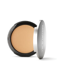 Pure Press Mineral Foundation