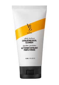 Daily Balance Exfoliating Facial Cleanser 4 oz.