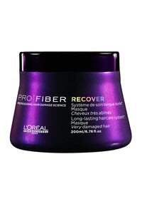 Recover Masque 6.7 oz.