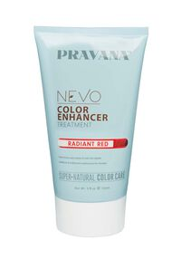NEVO Color Enhancer Treatment
